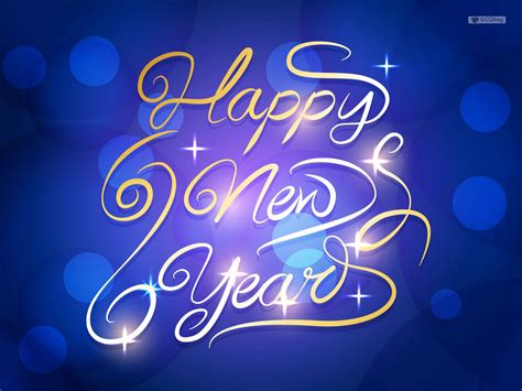 best new year 2016 best happy new year 2016 hd wallpapers cgfrog
