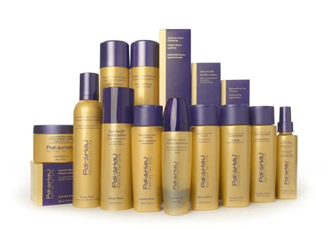 10 Dos Of Great Hair Care by Pai Shau Cited As One Of The Top Ten Professional Hair
