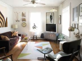bedroom in living room how to turn your living room into a bedroom