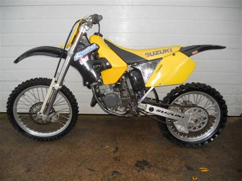evo motocross bikes evo motocross bikes for sale autos post