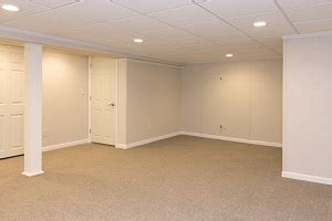 wall panel systems for basement basement wall system details total basement finishing