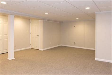 basement wall panels cost basement finishing installation in yonkers stamford