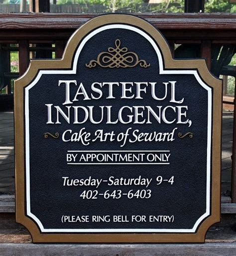 custom signs for home decor custom signs for home decor impressive with images of