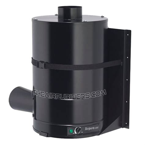 airpura vw   voc removal  house air purifier