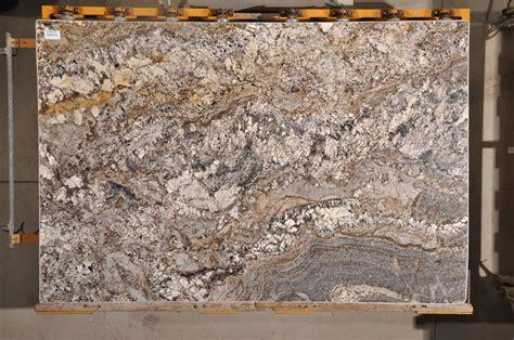 amarone granite amarone 3cm granite g 004887 76 215 116 granite