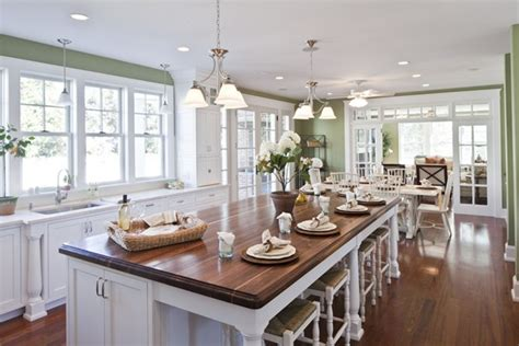 sherwin williams kitchen paint colors decor ideasdecor ideas