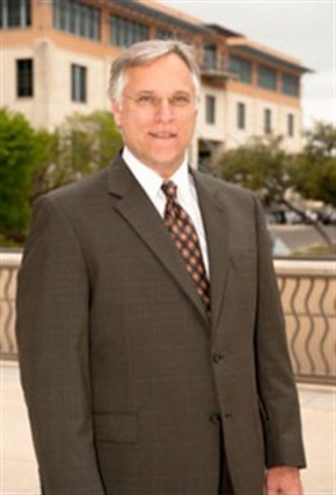 Utsa Mba Management Of Technology by Utsa S New Dean Of Business Focuses On Entrepreneurship