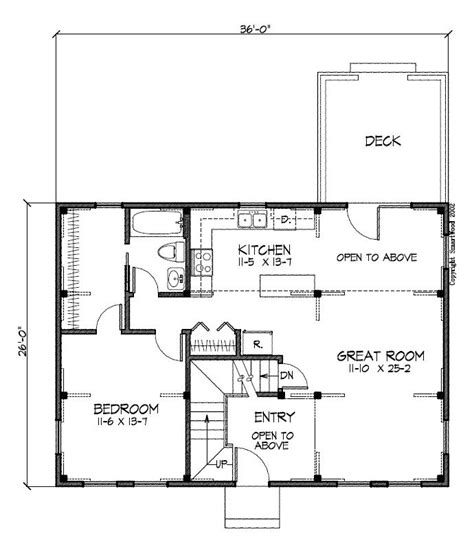 Small Saltbox House Plans | saltbox house plans small saltbox home plans salt box