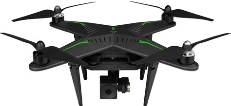 Drone Xiro want to buy xiro xplorer v drone frank