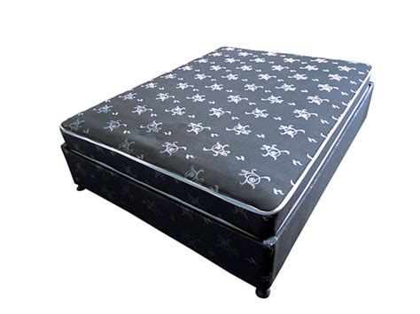 bid or buy beds midnight bed set best price on bid