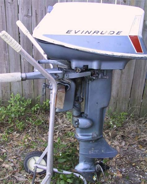 10 hp outboard motor for sale 10 hp boat motor 171 all boats