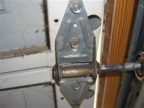 Garage Door Wheels Home Depot Garage Door Wheels Garage Door Wheel Track