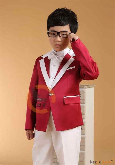 Promo Kulot Anak Uk 5 6 Th Celana Kulot Anak Cullotes Kul blazer s casual bk 010 kazoustore