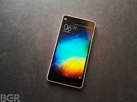 tutorial xiaomi mi 4i amazon freedom sale xiaomi mi 4i 16gb gets a rs 1 000
