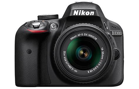 Nicon S5300 2nd nikon d3300 announcement nikon rumors