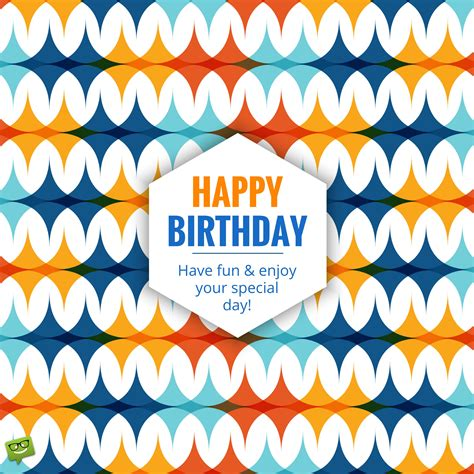design patterns happy birthday happy birthday wishes for your facebook friends