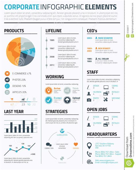 Account Manager Cover Letter Google Search Resumes Pinterest Accounting Manager Letter Infographic Template