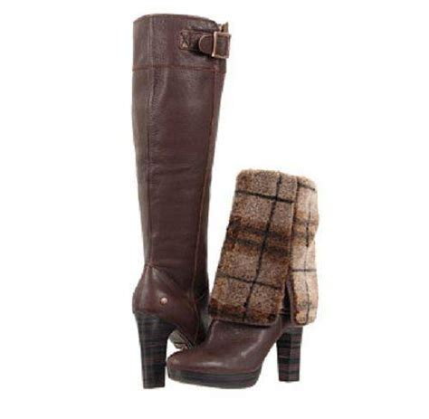 ugg boots cyber monday cyber monday deals 2014 ugg boots classic bailey