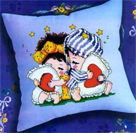 cuscini giapponesi cuscino bimbi giapponesi bertafilava