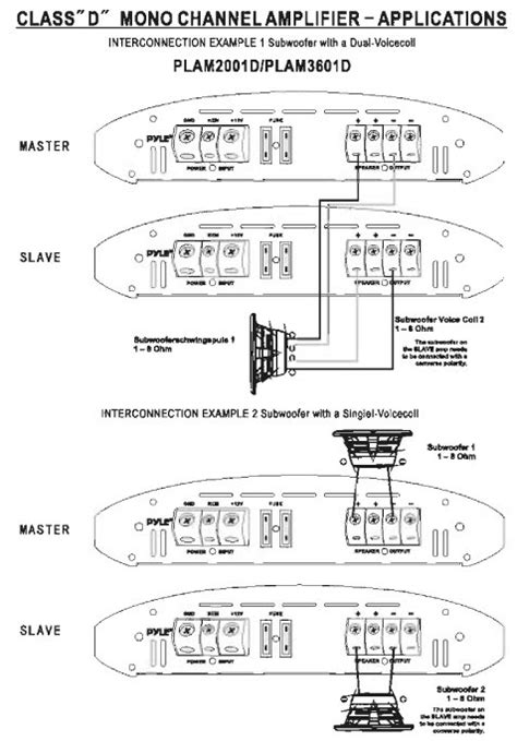 600 watts lifier schematic diagram sony xplod 600 watt wiring diagram 38 wiring diagram