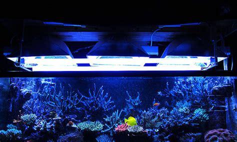 Vho Aquarium Lighting Fixtures Vho Aquarium Lighting Fixtures 28 Images Tek Wave T5 Vho Fixture Shown At Macna Aquanerd