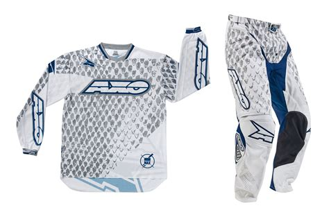 motocross gear brisbane 100 motocross gear melbourne cruiser gear reviews
