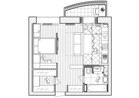 apartment designs for a small family young couple and a bachelor apartment designs for a small family young couple and a