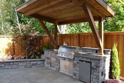 best 25 rustic outdoor bar ideas on pinterest rustic likeable kitchen best 25 rustic outdoor bar ideas on