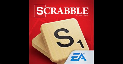 scrabble words app scrabble on the app store