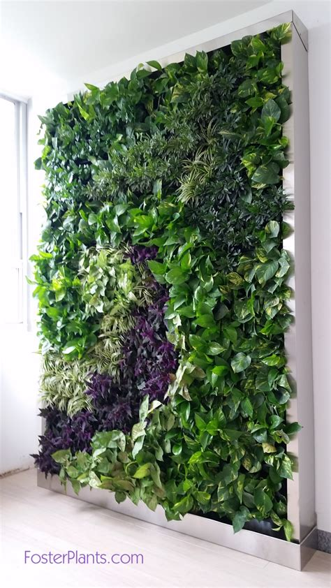 Best Kitchen Knives Consumer Reports Wall Plants 28 Images Foundry Iii Living Wall 505