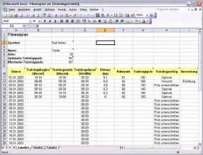 Tabellenvorlage Word Max Planck Di 228 T Plan Zum Abnehmen