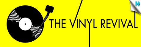 vinyl house music house music south africa the vinyl revival house music south africa