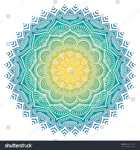 what elements defined ottoman islam background vector studio design gallery best