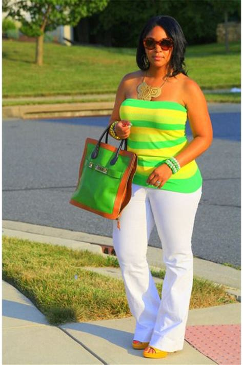 pinterest plus size womens summer outfit ideas 8 summer plus size fashionable outfits