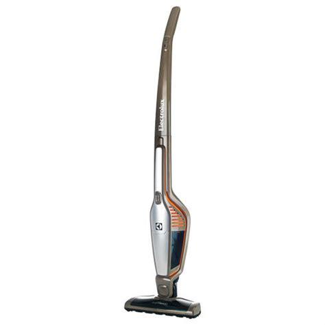 Jual Vacuum Cleaner Electrolux Ergorapido electrolux ergorapido plus el2010a stick vacuum cleaner