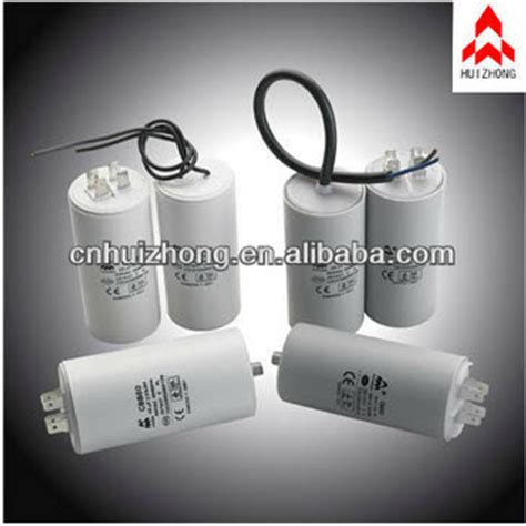 polypropylene capacitor manufacturers polypropylene capacitor 450v manufacturers buy polypropylene capacitor metallized