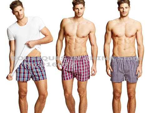 cooking in boxers with chef bailey 50 ways to keep your mate in bed books get cheap plaid boxer shorts aliexpress