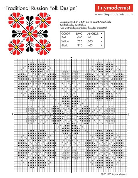free pattern in cross stitch free cross stitch patterns tiny modernist cross stitch blog