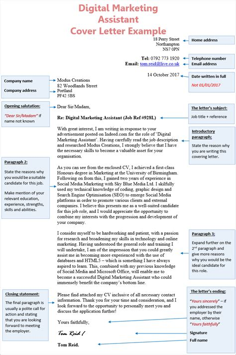 sales cover letters cover letter for pharmaceutical sales job