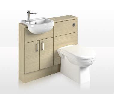 screw fix bathrooms redirect bathrooms screwfix website