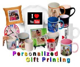 different type of photo printing paper and photo gifts