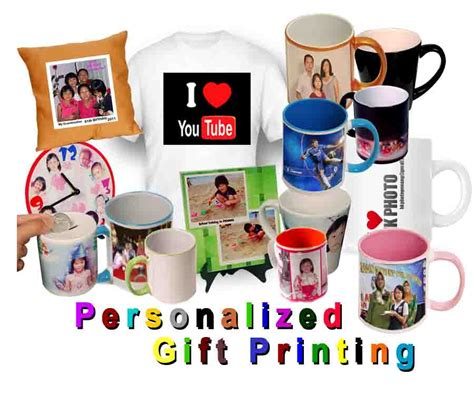 photo gifts different type of photo printing paper and photo gifts