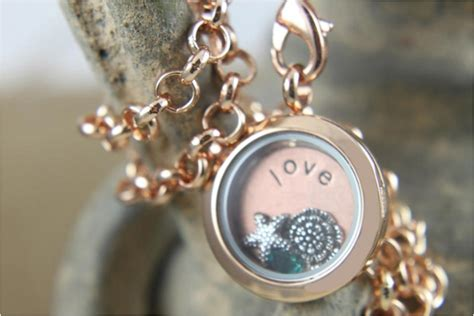 south hill design lockets become a vip customer south hill designs