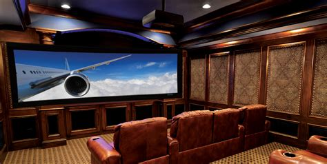 Home Theatre home theatre and media rooms sit back and enjoy
