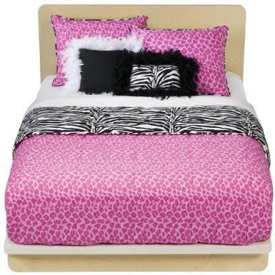 zebra print and pink bedroom zebra print bedroom decor home decoration