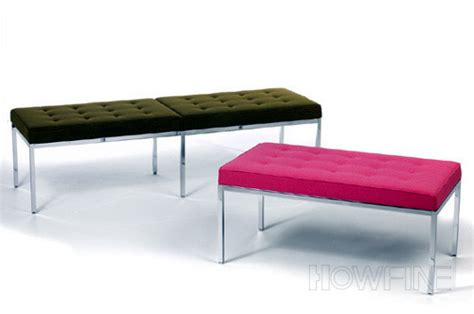 lobby seating benches florence bench florence bench lobby seating sofa