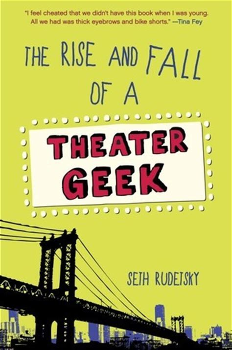 Book Review The Rise And Fall Of A Mummy by The Rise And Fall Of A Theater By Seth Rudetsky