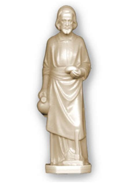 st joseph statue to sell house statue to sell house 28 images selling your home quot st joseph statue quot to