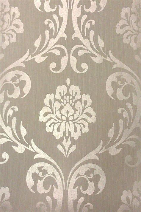 wallpaper ebay