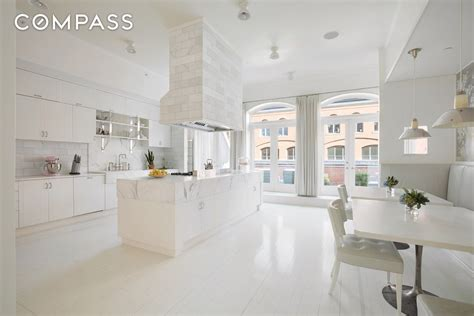 Gwyneth Paltrow Kitchen by Sold At Major Discount Gwyneth Paltrow Chris Martin S